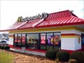 Image for Jefferson Town, KY McDs