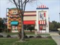 Image for KFC- Marconi - Sacramento, CA
