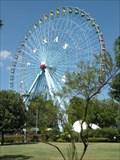 Image for Texas Star Ferris Wheel - Dallas, Texas