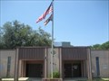 "Image for ""Turner-Brandon American Legion Post 7"" - Clearwater, FL"