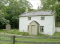 Image for Boyhood Home of Jeremiah Curtin