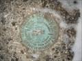 Image for KA1071 (L66 BM) - Terre Haute, IN