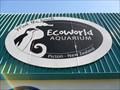 Image for Eco World Aquarium - Picton, South Island, New Zealand