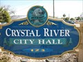 Image for Crystal River, FL