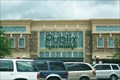 Image for Shoppes of Lithia Publix - Lithia Pinecrest Rd - Valrico FL