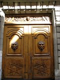 Image for Hôtel Coupier de Maille - Grenoble, Isère, France