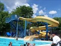 Image for R.C. Icabone Public Swimming Pool - Canon City, CO