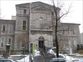 Image for Registry Office - Court House - Ottawa, Ontario