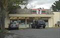 Image for 7-Eleven - Pinole Valley Rd - Pinole , CA