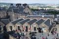 Image for Redcoat Café - Edinburgh Castle, Scotland, UK