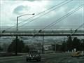 Image for George S. Eccles 2002 Legacy Bridge - Salt Lake City, Utah
