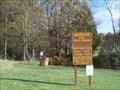 Image for Monster Disc Golf Course at Hudson Mills Metropark - Dexter, Michigan