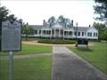 Image for Pickens House - Aiken, SC
