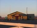 Image for Sebastopol Grange 306 - Sebastopol, CA