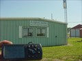 Image for Mount Vernon Municipal Airport - Mt. Vernon, MO