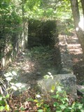 """Image for Haywardville """"Red Mill"""" and Other Foundations - Stoneham, MA"""