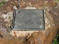 Image for George Washington Carver - Historic Site