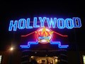 Image for HOLLYWOOD WAX NEON