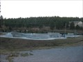 Image for The Basin: BMX - Flagstaff, AZ