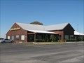Image for Catfish O'Harlies - Decatur, Texas
