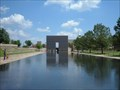 Image for Oklahoma City National Memorial
