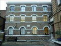 Image for Museum of Methodism - London, UK