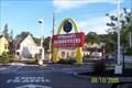 Image for Bethlehem Retro Mickey D