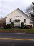 Image for Post 10688 - Canterbury, CT