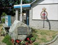 Image for Royal Canadian Legion Lynn Valley Branch #114 - North Vancouver, BC
