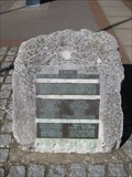 Image for D-Day Memorial - Clarence Esplanade, Southsea, Portsmouth, Hampshire, UK