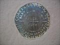 Image for TR0260  City Hall Arlington Wa.