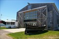 Image for Bayfield Maritime Museum - Bayfield WI