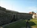 Image for Forte de Nossa Senhora das Neves - Matosinhos, Portugal