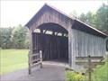 Image for Sells Covered Bridge