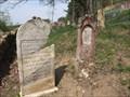 Image for Jewish Cemetery Celina, Czech Republic