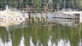 Image for McArthur Lake Dam - McArthur, ID