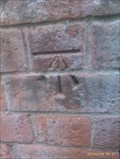 Image for Benchmark, St George - Swannington, Leicestershire