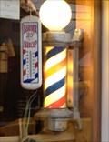 Image for Emerson Studio Barber Shop - Hamilton, ON