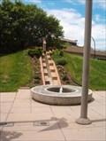 Image for Erie County Police Memorial - Buffalo, NY
