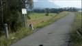 Image for Bangs, Austria & Liechtenstein Border