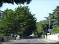 Image for Harry Redknapp - Panorama Road Area, Sandbanks, Dorset, UK