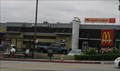 Image for McDonalds -  2157 Lincoln Ave  - Altadena, CA