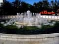 Image for Plaza de Espana - New Orleans, LA