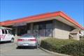 Image for Mountain Mike's Pizza - Somersville Rd - Antioch, CA