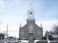 Image for Paroisse St-Isidore - St-Isidore, Ontario, Canada