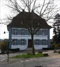Image for Pfarrhaus - Oberwil, BL, Switzerland