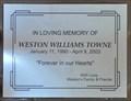 Image for Westin Williams Towne ~ Bismarck, North Dakota