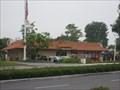 Image for Mcdonald's - Trabucco Rd. - Mission Viejo, CA