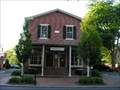 Image for Grange Hall - Moorestown, NJ