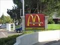 Image for Vacaville McDonald's #2